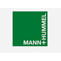 logo-mann