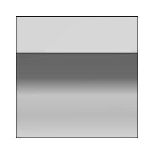 SDW DFL101 Kolbenlippenring