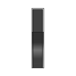 SDW DFL104 Kolbenlippenring