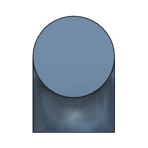 SDW DFL106 Kolbenlippenring