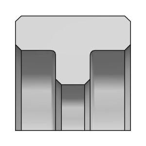 SDW DF105 Kolbenlippenring