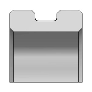SDW DF108 Kolbenlippenring