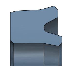 SDW DK101 Kolbenlippenring