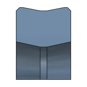 SDW DS131 Kolbenlippenring