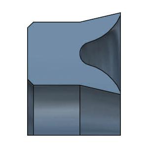 SDW DS139 Kolbenlippenring