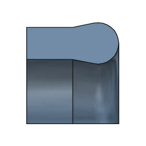 SDW DS199 Kolbenlippenring