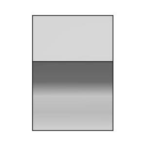 SDW DST108 Kolbenlippenring
